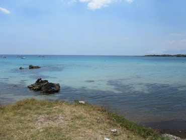 Sicilia d 2 for Hotel 1823 siracusa